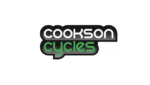 Cookson Cycles Ltd