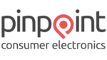 Pinpoint Consumer Electronics Ltd